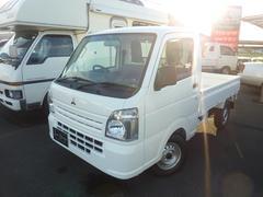 ミニキャブトラックM 2WD 5MT
