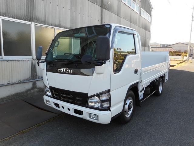「その他」「エルフトラック」「トラック」「香川県」の中古車