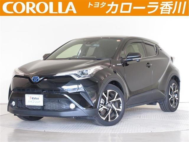 トヨタ G スマートキ- メモリーナビ フルセグTV 純正アルミ