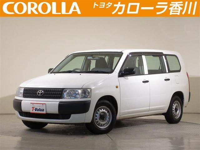 トヨタ DX C キーレスエントリー ETC 点検記録簿 ABS