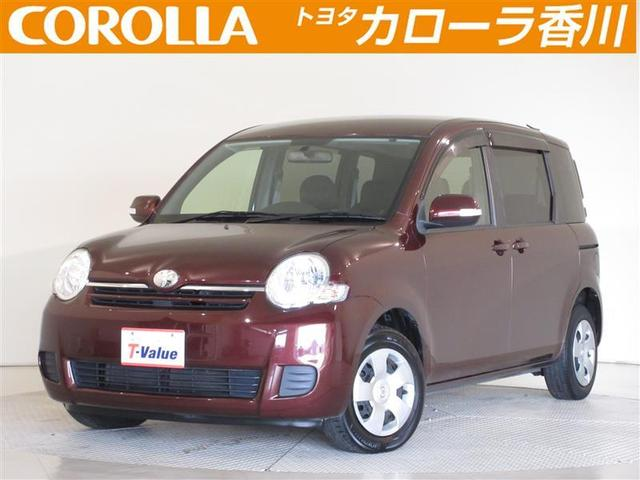 トヨタ X Lパッケージ メモリーナビ 片側 電動スライドドア CD