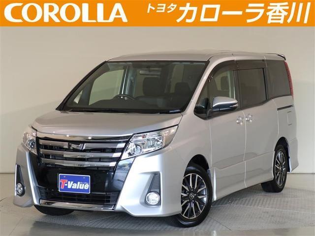 トヨタ Si スマートキー ETC イモビライザー 3列シート CD