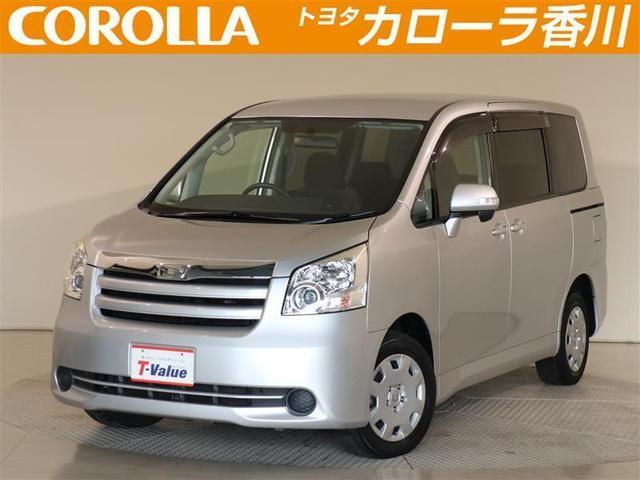 トヨタ X Lセレクション HDDナビ フルセグ キーレスエントリー