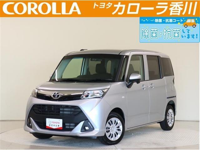 トヨタ X メモリーナビ スマートキ- ドライブレコーダー ETC