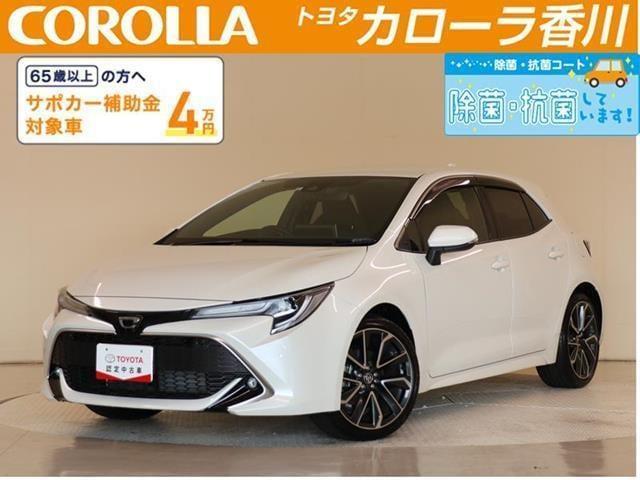 トヨタ G Z ドライブレコーダー バックモニター メモリーナビ
