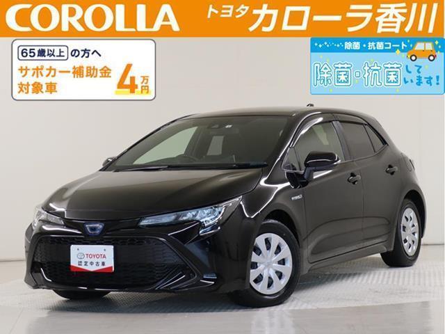トヨタ ハイブリッドG X メモリーナビ バックモニター ETC