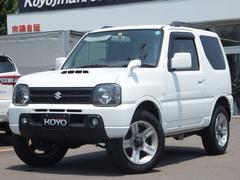 ジムニーXC 純正オーディオデッキ 5MT車 4WD