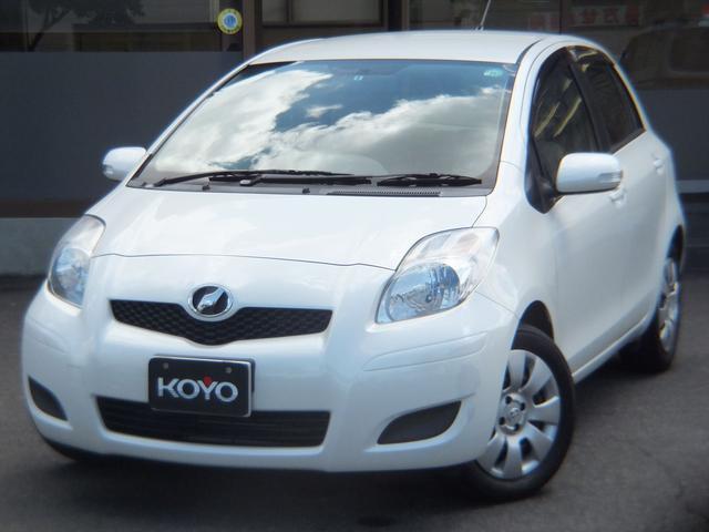 トヨタ U 買取直販 1オーナー スマートキー D席シートヒーター