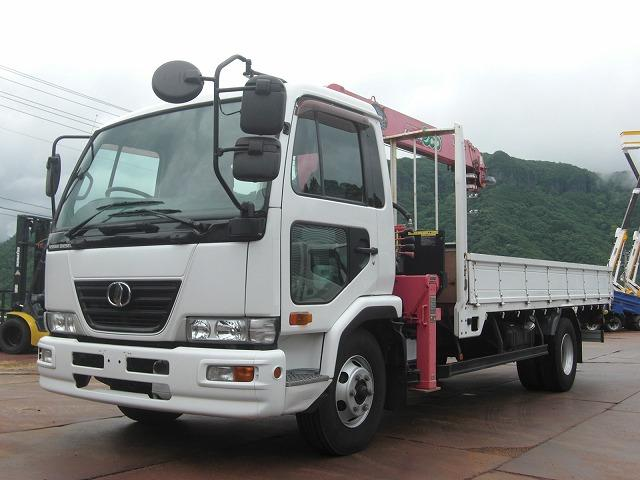 「その他」「コンドル」「トラック」「香川県」の中古車
