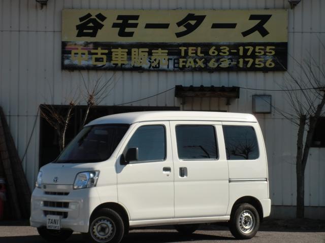 トヨタ デラックス