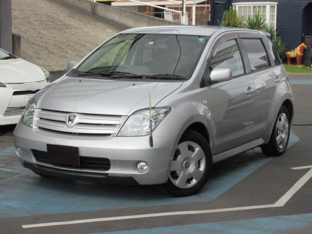トヨタ 1.5S Lエディション 助手席リフトアップシート車Aタイプ