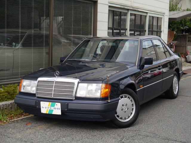 「メルセデスベンツ」「ミディアムクラス」「セダン」「香川県」の中古車