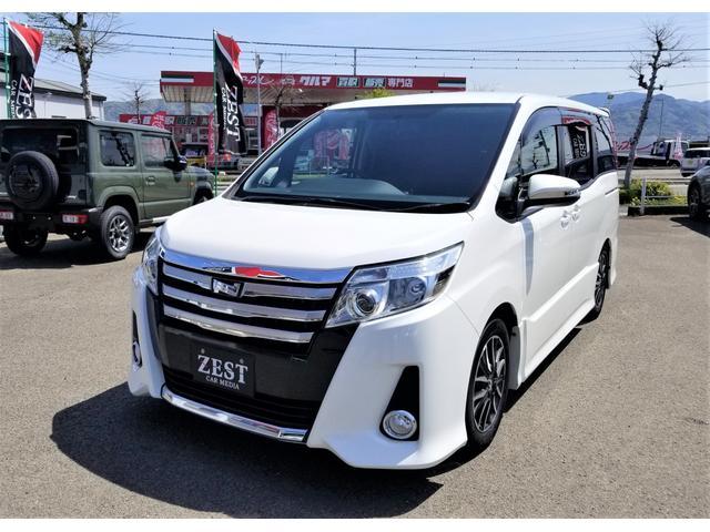 トヨタ Si 純正ナビ Bluetooth DVD フリップダウンモニター バックカメラ TEIN車高調 両側パワースライド LEDヘッドライト ETC