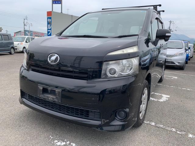 トヨタ トランス-X タイミングチェーン ETC キーレスエントリー
