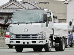 タイタントラック3t 全低床 平ボデーP/G