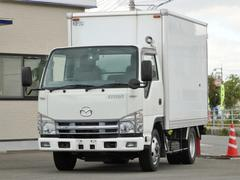 タイタントラック1.5t 4WD ドライバン