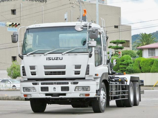 11.2t アームロール(1枚目)