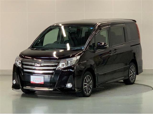 トヨタ Si スマートキ- バックモニター 純正アルミ HDDナビ