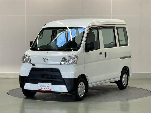 トヨタ スペシャル デュアルエアバッグETC ABS パワステ