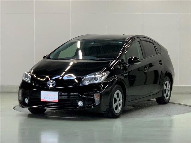 トヨタ S メモリーナビ ワンセグ スマートキ- 純正アルミ ETC