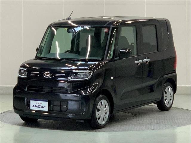 「ダイハツ」「タント」「コンパクトカー」「愛媛県」の中古車