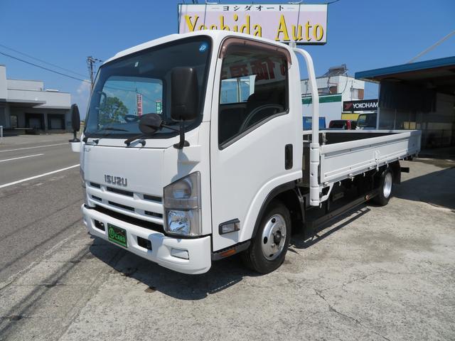 「その他」「エルフトラック」「トラック」「徳島県」の中古車
