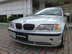 BMW330i ハイライン 法人ワンオーナー