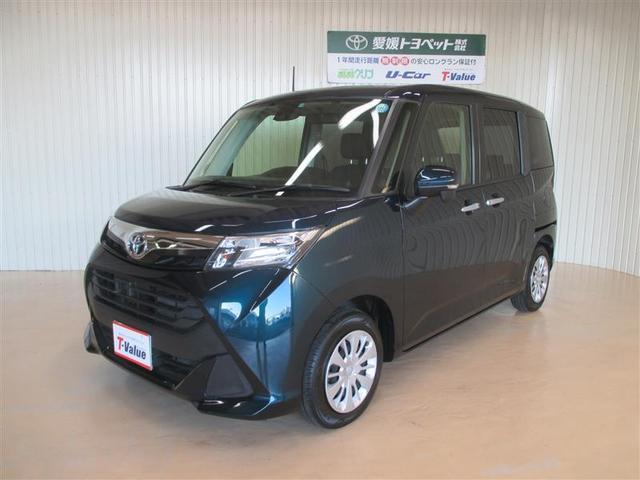 トヨタ G-T メモリーナビ ワンセグ スマートキ- バックモニター