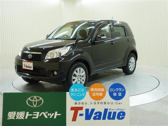 トヨタ X メモリーナビ ワンセグ キーレスエントリー ETC CD
