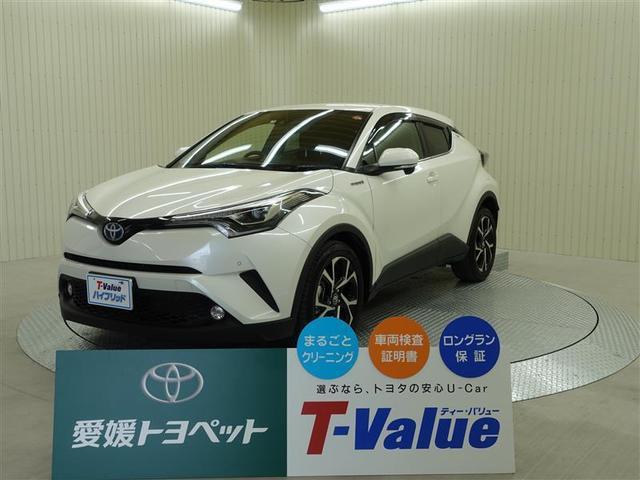 トヨタ G HDDナビ フルセグ バックモニター スマートキ- CD