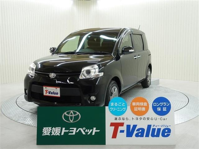 トヨタ DICEリミテッド キーレスエントリー 3列シート ETC
