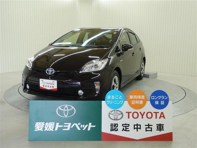 トヨタ G クルーズコントロール バックモニター スマートキ- CD