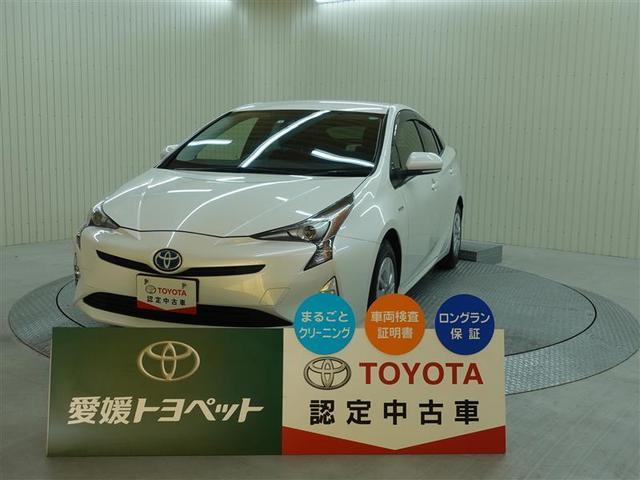 トヨタ S スマートキ- クルーズコントロール ETC 純正アルミ