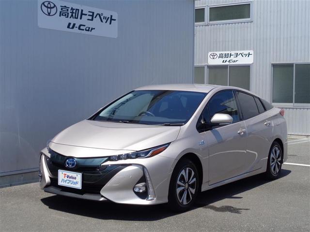 トヨタ ナビTV LEDヘッドランプ クルーズコントロール ETC