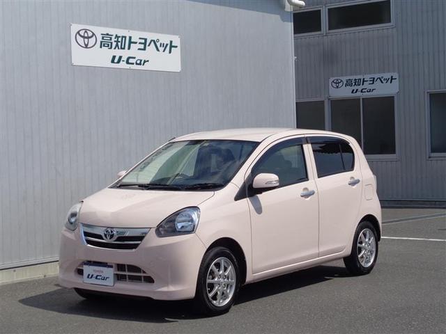 トヨタ G CDチューナー キーレスエントリー 純正アルミ ABS
