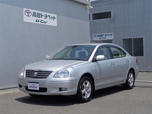 トヨタ X Lパッケージ キーレス HDDナビ ETC CD