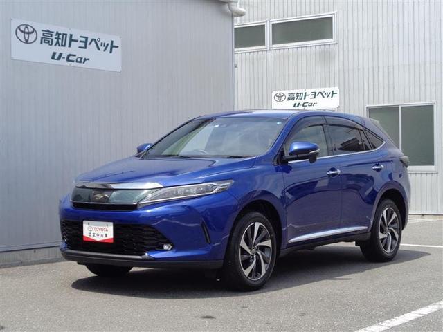 トヨタ ターボ エレガンス メモリーナビ ドライブレコーダー ETC