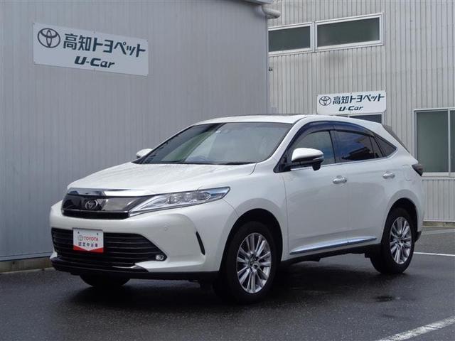 トヨタ プレミアム メモリーナビ ドライブレコーダー ETC