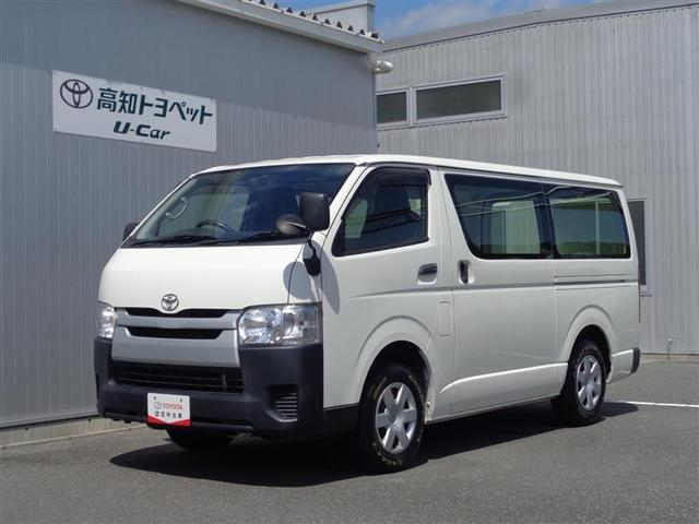トヨタ DX メモリーナビ ワンセグTV バックモニター キーレス ETC