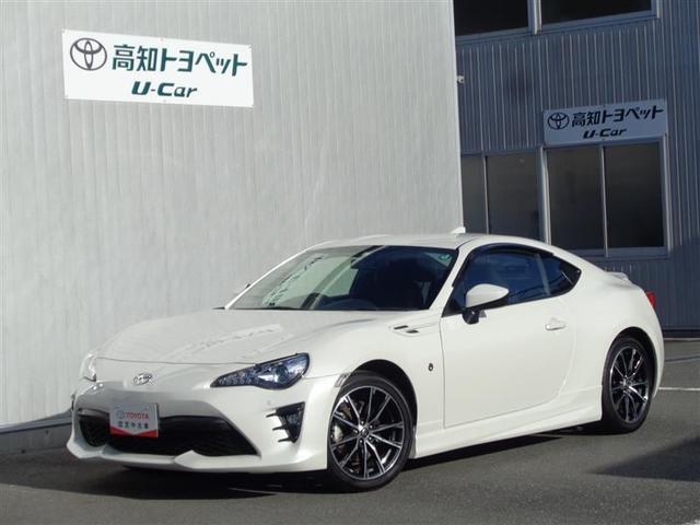 トヨタ GT メモリーナビ バックモニター フルセグTV ETC