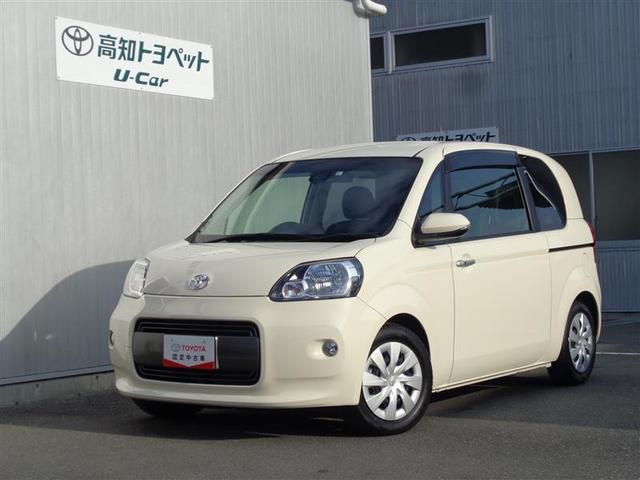 トヨタ G メモリーナビ 片側パワースライドドア スマートキー ETC