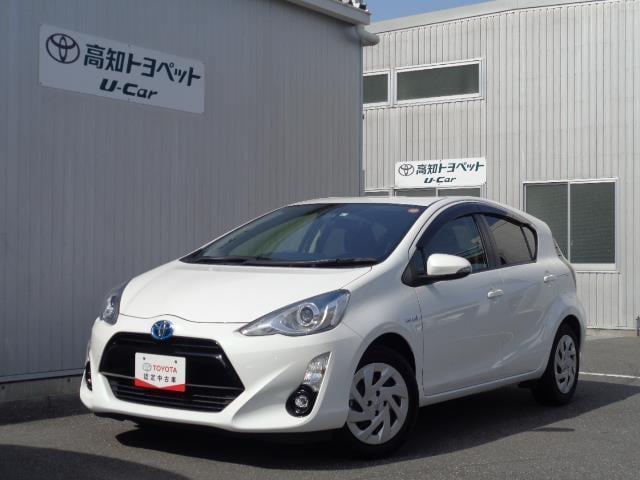 トヨタ G メモリーナビ フルセグTV バックモニター ETC