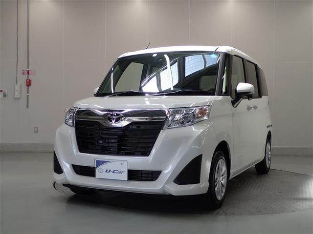 トヨタ G S スマートキー クルーズコントロール イモビライザー