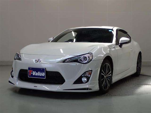 トヨタ GT メモリーナビ フルセグ スマートキ- 純正アルミ CD
