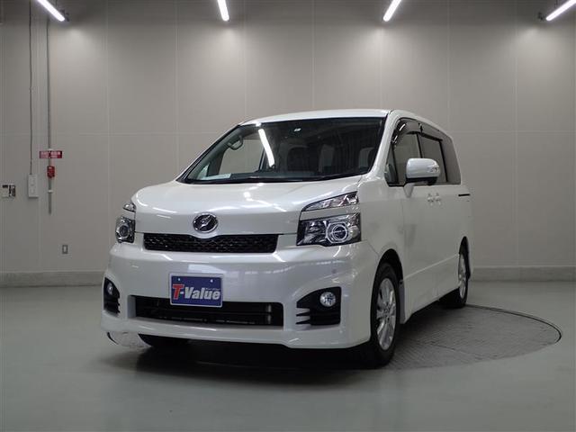 トヨタ ZS メモリーナビ フルセグ バックモニター スマートキ-