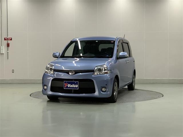 トヨタ ジョシュセキリフトUP メモリーナビ 電動スライドドア