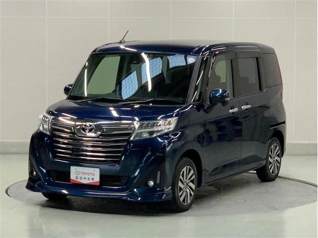 トヨタ カスタムG S メモリーナビ フルセグ スマートキ- ETC