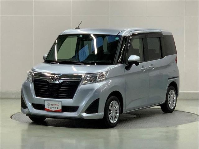 トヨタ G S クルーズコントロール イモビライザー スマートキ-