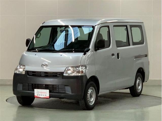 トヨタ DX メモリーナビ ワンセグTV キーレスエントリー ETC