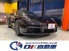 911911カレラスポーツクロノパッケージ ワンオーナー ブラックテールパイプ パワーステアリングプラス カラークレストホイールセンターキャップ プライバシーガラス ポルシェエントリー&ドライブシステム ベンチレーション ボルドーレッドレザー